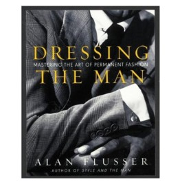 alan-flussers-dressing-the-man-1.jpg