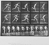 158px-Muybridge_runner